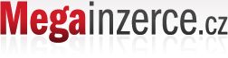 Megainzerce.cz